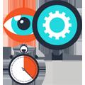 Zoek Machine Optimalisatie